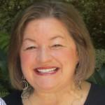 Paulette Meyer