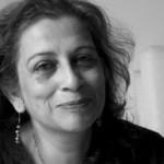RoshmiGoswami