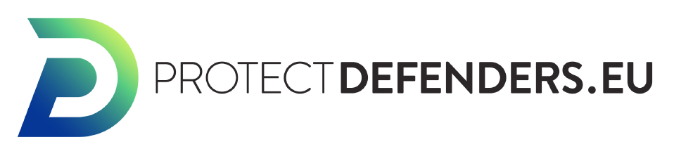 protect.defenders.eu.logo