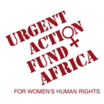 urgent_action_fund_logo copy