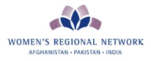 wrn.logo