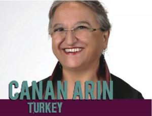 CananArin2