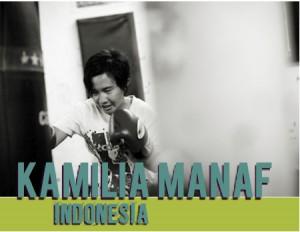 KamiliaManaf2