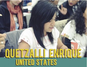 QuetzalliEnrique2