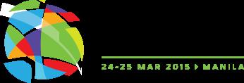 RightsCon.logo