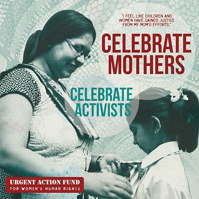 UAF_MothersDay_FB1